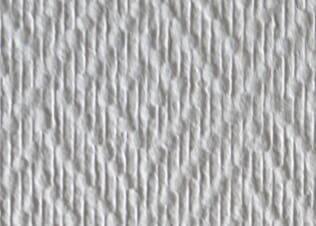 Glassfiberstrie mønster