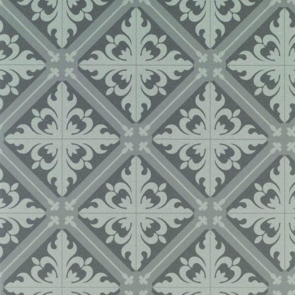 Tarkett istanbul medium grey