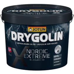 DRYGOLIN NORD EXT 50 A9LTR