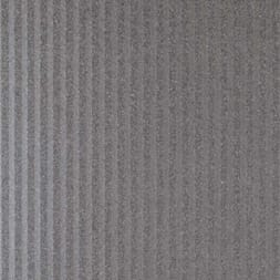 OMEXCO MICA EMBOSSED 5005