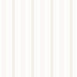 TAPET FIBER MAGIC KIDS STRIPE BEIGE